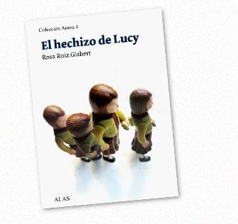 el-hechizo-de-lucy