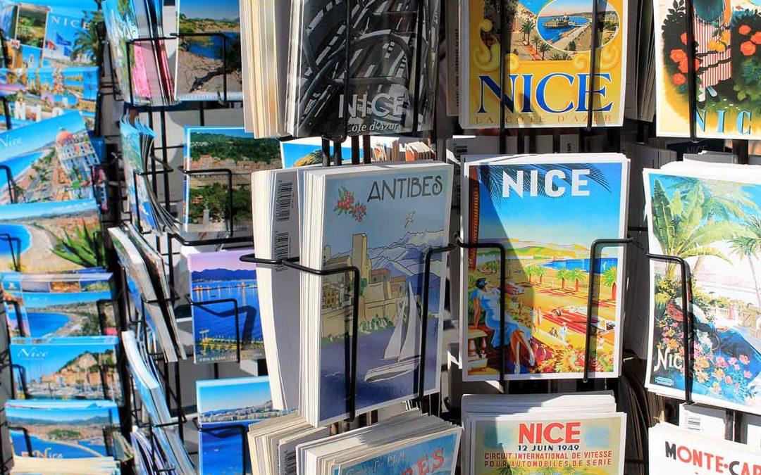 Dia Mundial del Turisme 2011